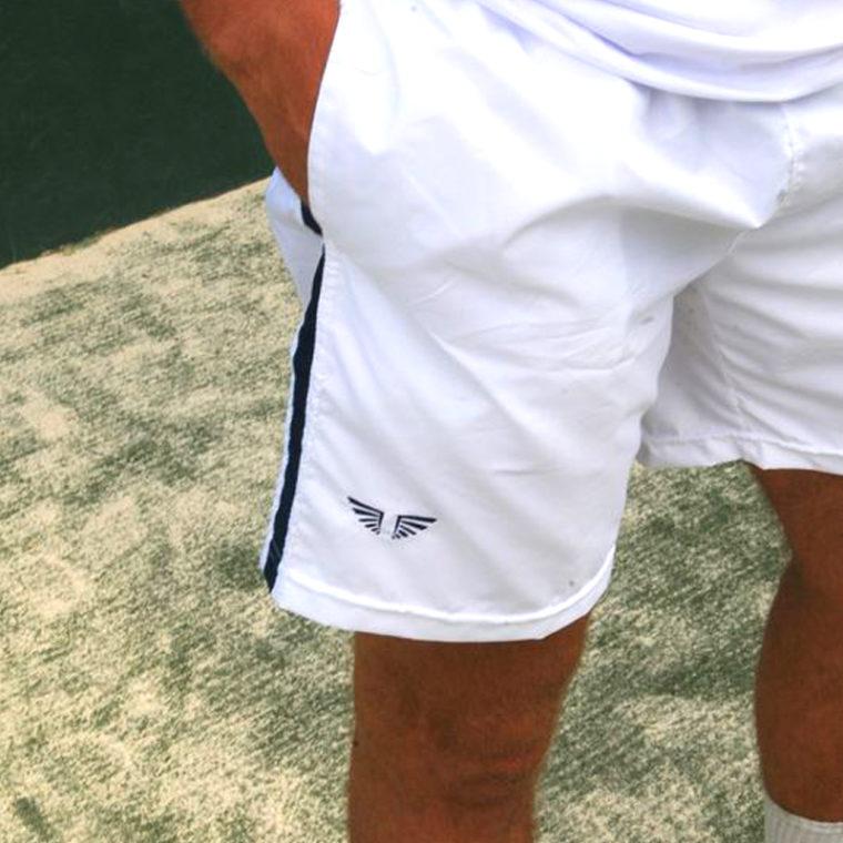 Pantalón de pádel PA1